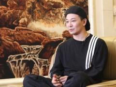 吴樾:《大宅门》是一部正心正气的文艺作品
